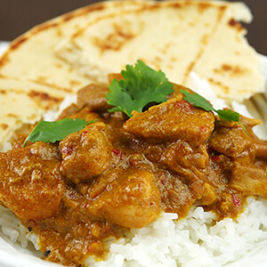 Curry thumbnail