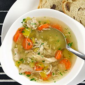 Soup thumbnail
