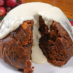 Slow Cooker Christmas Recipes thumbnail